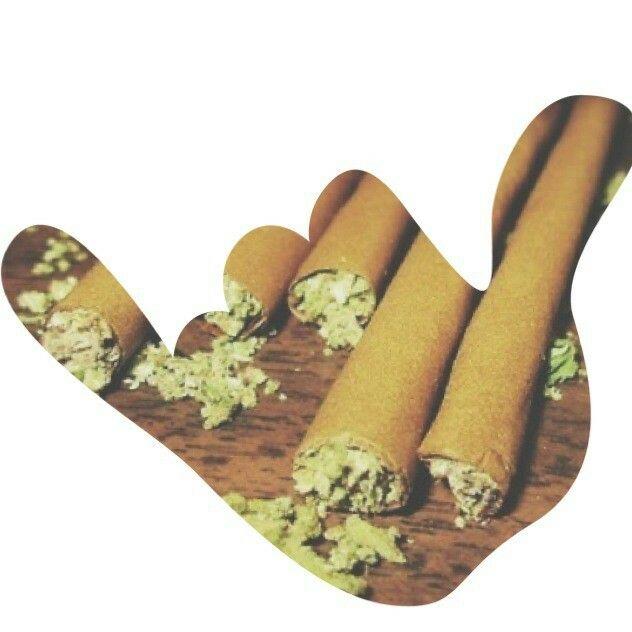 I love to smoke POT!!!!!!!!!!! :D