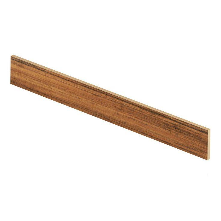 Cap A Tread Hawaiian Curly Koa Hawaiian King Koa 47 In L X 1 2 In | Poplar Stair Treads Home Depot | Hardwood | Baluster | Hand Rail | Wood | Risers