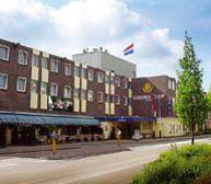 Hotel Golden Tulip Weert - Limburg  Golden Tulip Weert is heerlijk centraal gelegen in het gezellige centrum van Weert.
