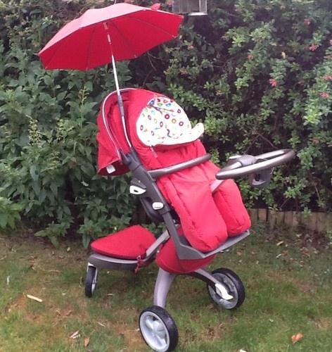12 best Stokke Scoot images on Pinterest City stroller, Baby - babymobel design idee stokke permafrost