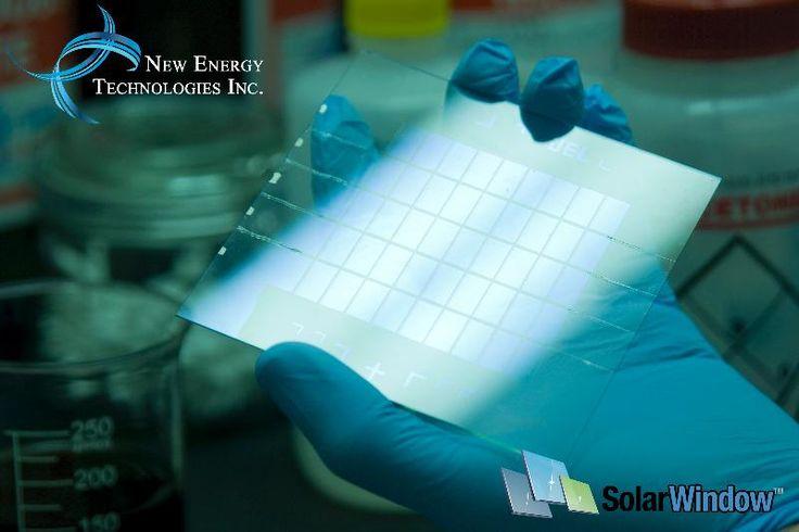 Энергогенерирующие пластиковые окна  Ученые одного из российских научных институтов в скором времени представят новую разработку — пластиковые окна, вырабатывающие электроэнергию.  Сотрудники Школы естественных наук Дальневосточного федерального университета в скором времени представят оконному рынку инновационную разработку — энергогенерирующие пластиковые окна, которые заменят солнечные батареи. Речь идет о специальном полимерном люминисцентном покрытии в виде пленки, которая наносится на…