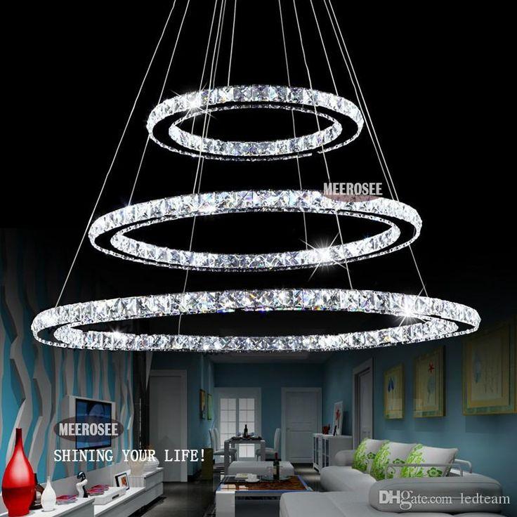 110 best chandeliers images on pinterest chandelier. Black Bedroom Furniture Sets. Home Design Ideas