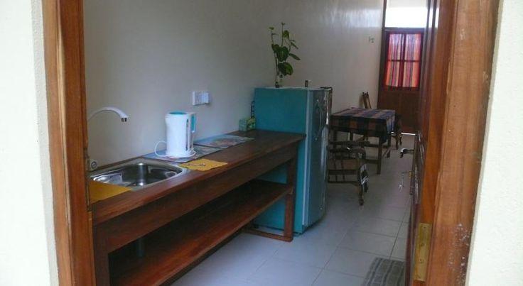 Cool Oteli Hikkaduva Shri Lanka Rajskij Ugolok Na Planete Zemlya Check More At Https Provodniq Com Oteli Hikkaduva Shri Lanka Home Decor Corner Desk Home