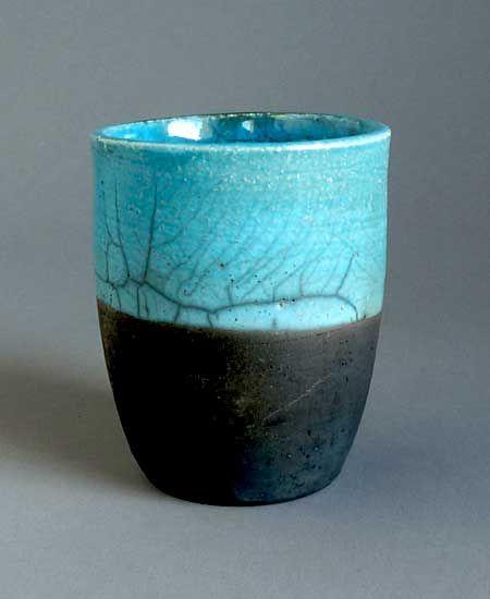 gobelet-raku-turquoise.jpg (450×550)