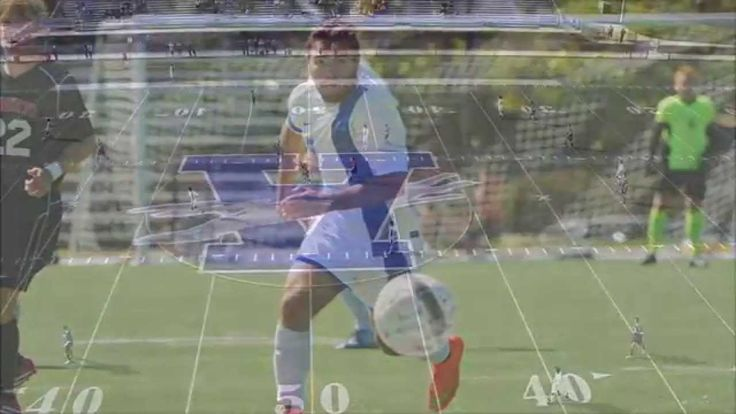 #2014 #5 #assumption #College #mens #plays #soccer #top Assumption College Men's Soccer Top 5 Plays 2014
