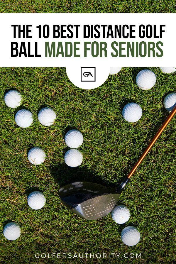 38++ Best 70 compression golf balls information