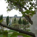 Le Parc Philippe Pinel - Kremlin bicêtre