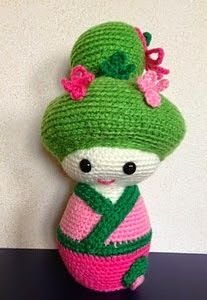 http://www.ravelry.com/patterns/library/tanas-japanese-doll