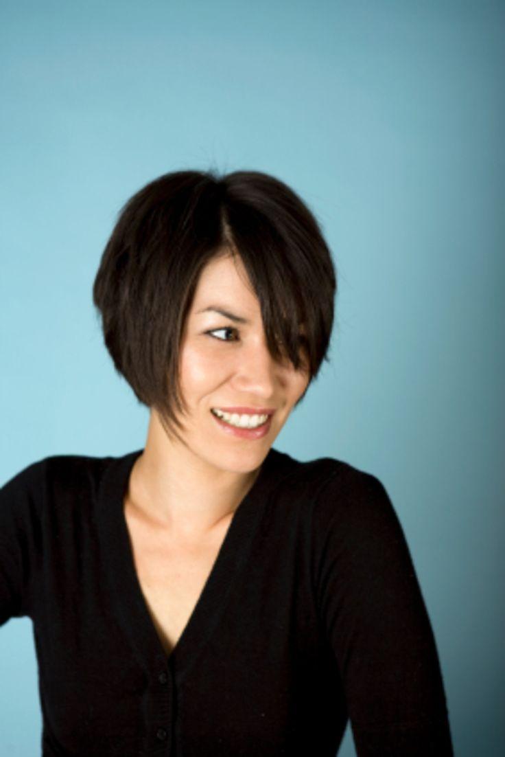 7 best Winter Hair images on Pinterest   Winter hair, Clear winter ...
