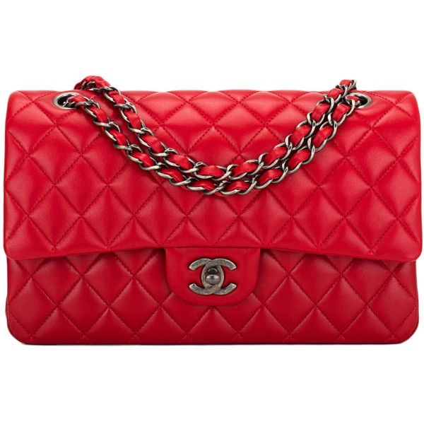 Best 25  Quilted handbags ideas on Pinterest | Quilted tote bags ...