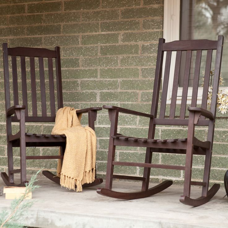 29 best rocking chairs images on pinterest | wooden rocking chairs