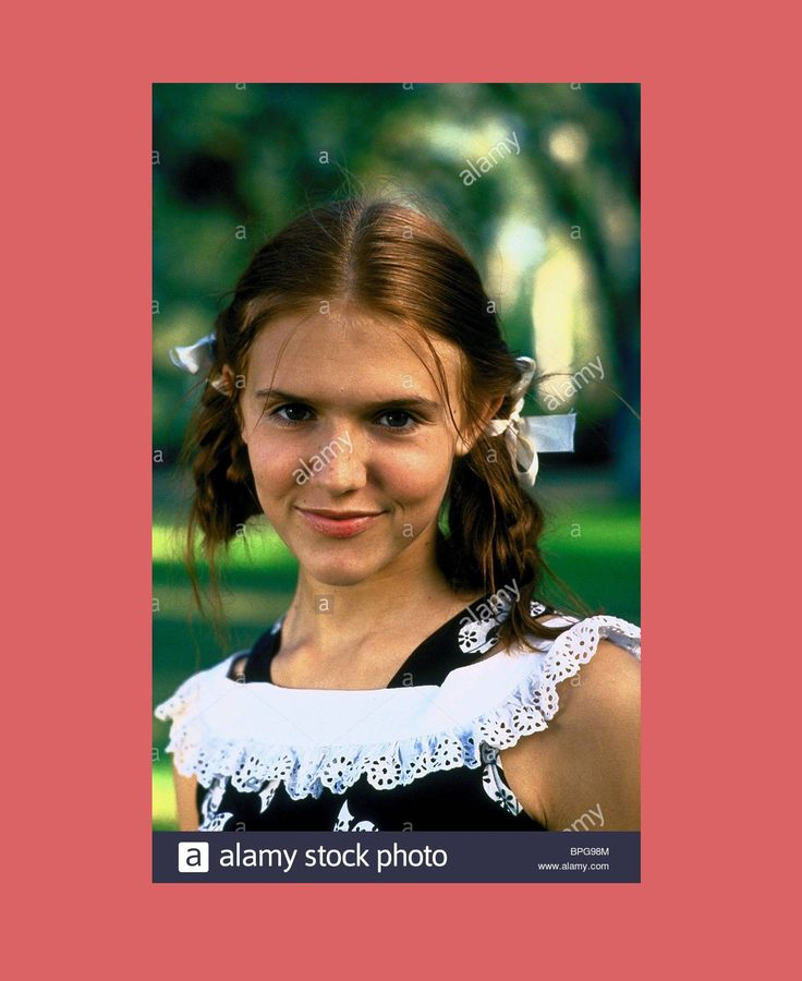 #Crush - Dominique Swain (Lolita, '97) will be better if 20-30+, not being blonde, etc...~ #taidot #metalcore #VHS #SECAM #Sun #Moon #Mars #Jupiter #μόδα #Jessicka #PAL #poikatytöt #Helloween #goth #Troma #CharlesBand #FullMoon #indie #arthouse #EU27 #Gojira #punk #noituus #Trier #Nymphomaniac #Nostalgie #Erasmus #Europeseunie #Feminisme #Europeans #EuropeanUnion #Brexit #Trump #Femen #WillWright #Birkin #Doillon #tomboy #Thessaloniki #Sims2 #Coimbra #Amadora #Braga
