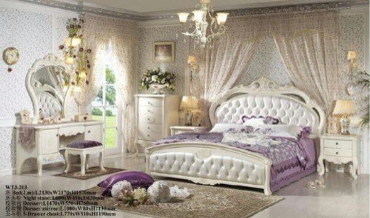 40 Best Images About Purple Bedroom Ideas On Pinterest
