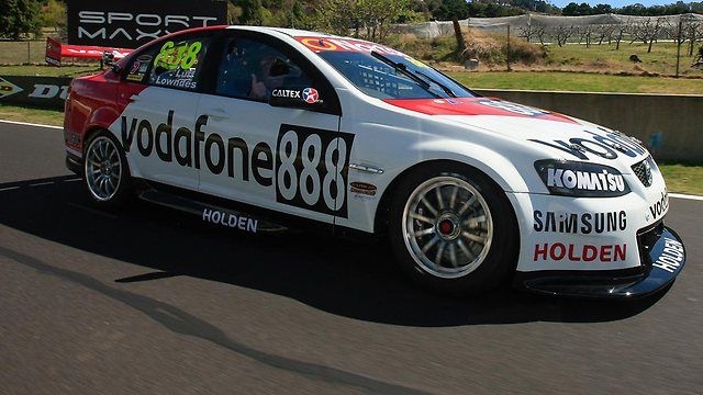 As Craig Lowndes gears up for his 20th attempt at the Bathurst 1000 next weekend, SPEED is running through his most memorable moments on the Mountain.
