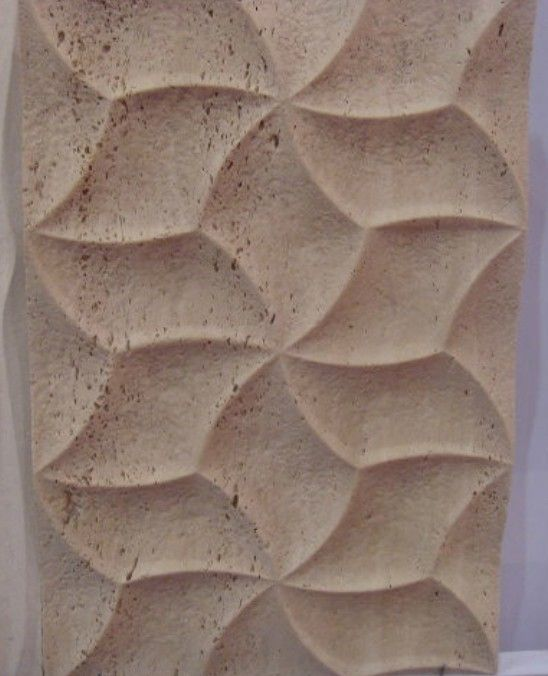 70 Best Images About 3d Marble Wall Art Panel 3d Stone