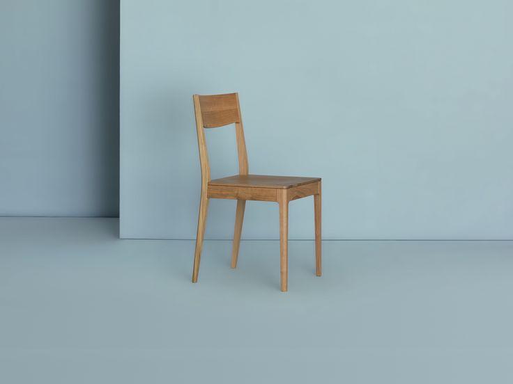 zeitraum calu chair oak google search