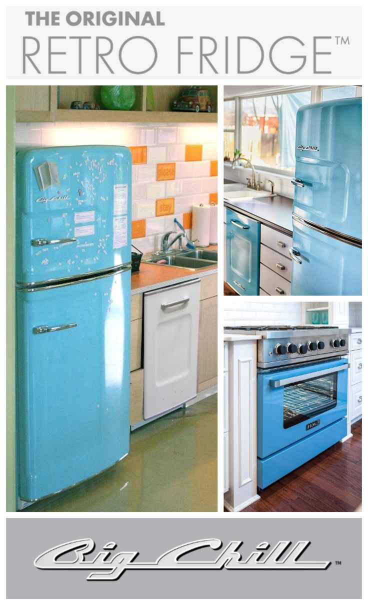 Uncategorized American Made Kitchen Appliances 32 best images about big chill retro kitchen on pinterest stove the original fridge bold innovative and modern made american classics