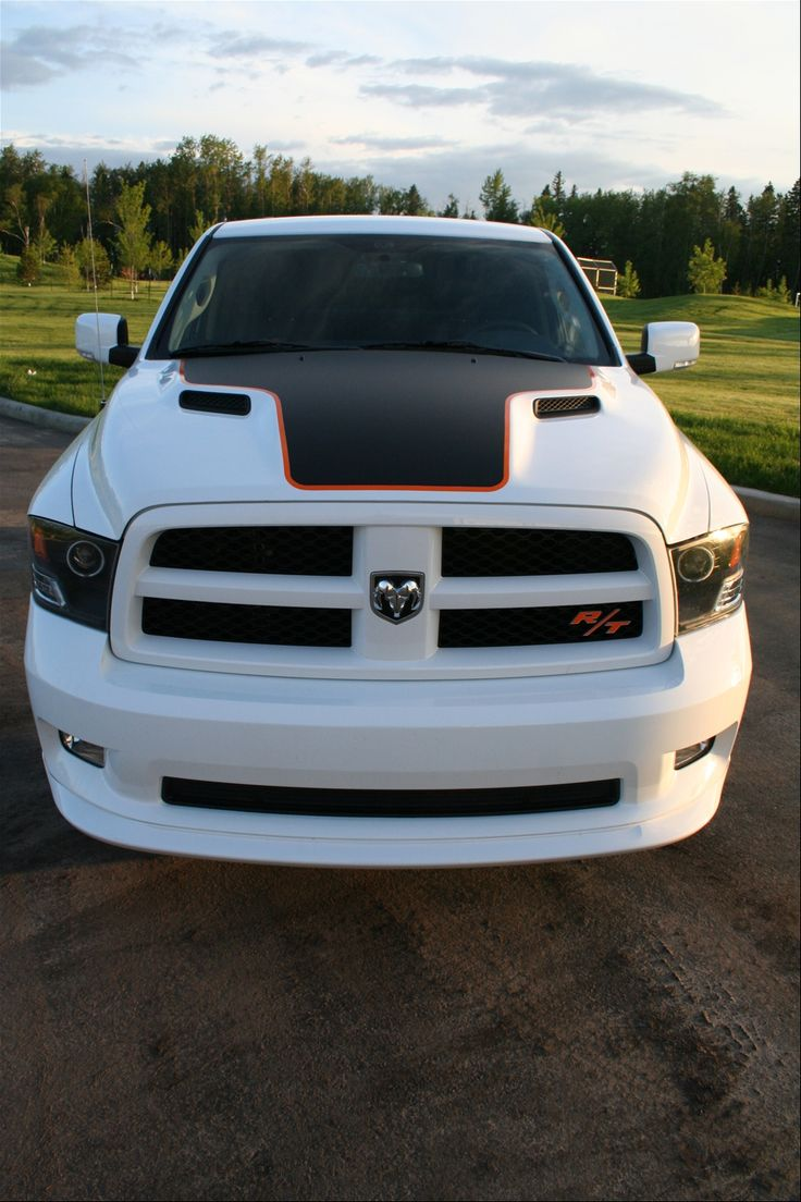 15 best images about ram r t on pinterest posts dodge ram trucks and trucks. Black Bedroom Furniture Sets. Home Design Ideas