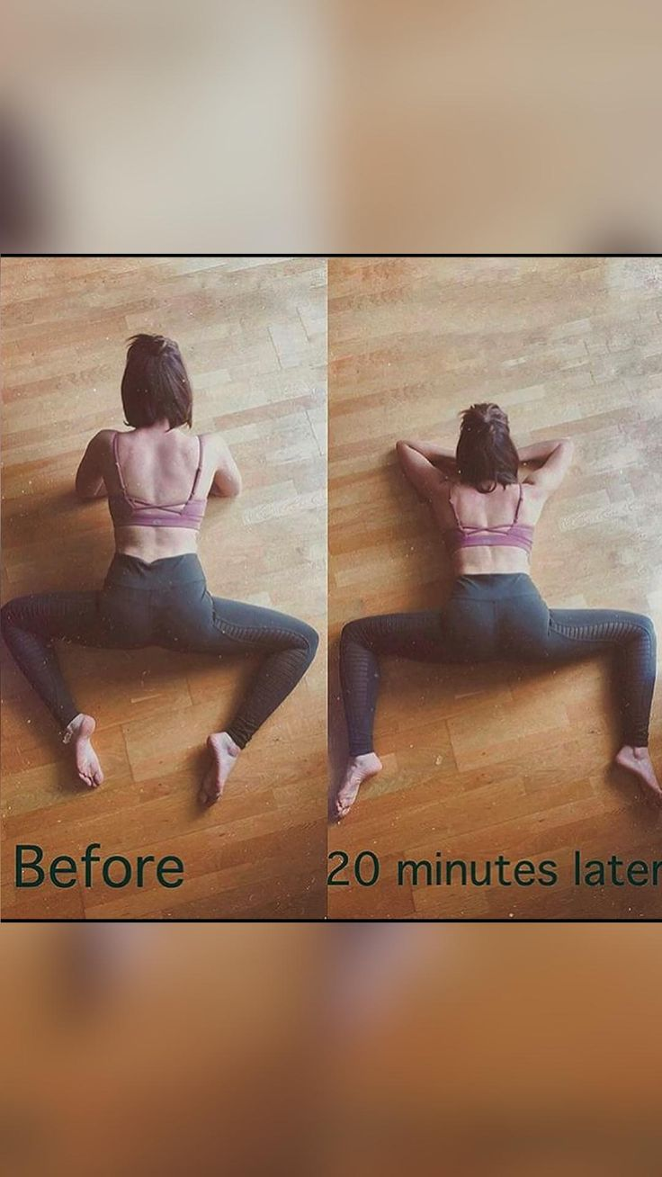Push Up Challenge, Workout Challenge, Outdoor Tanning, Yoga At Home, Flexibility Workout, China Dolls, Yoga Photography, Yoga Tips, Yoga For Men