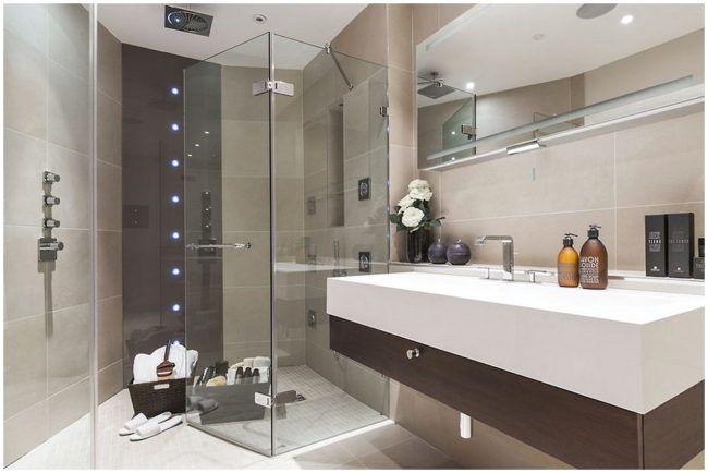 Where To Find 3D Bathroom Design Check More At Httpdavidhultin Brilliant 3D Bathroom Designer Decorating Design