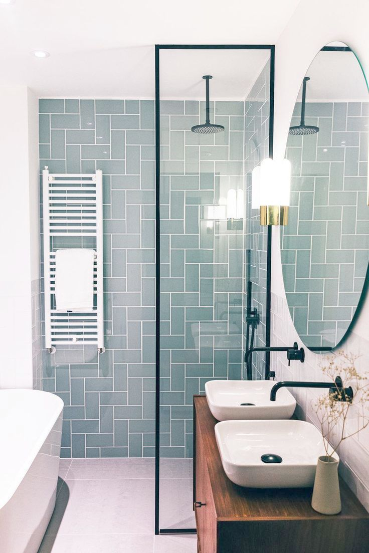 Bathroom Tile Shower Rather Small Bathroom Design Ideas Sri Lanka Considering Bathroom Desig Top Bathroom Design Bathroom Design Small Bathroom Interior Design