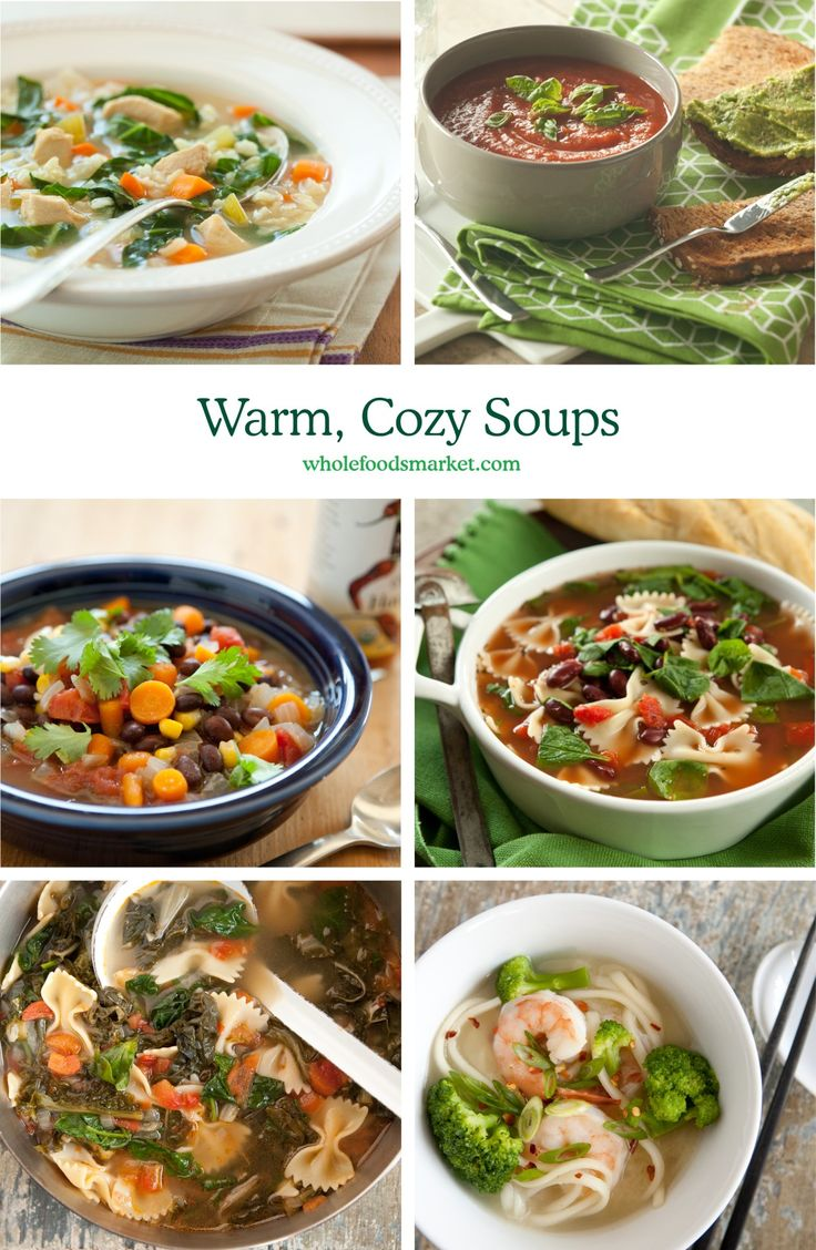 Simple whole food vegetarian recipes