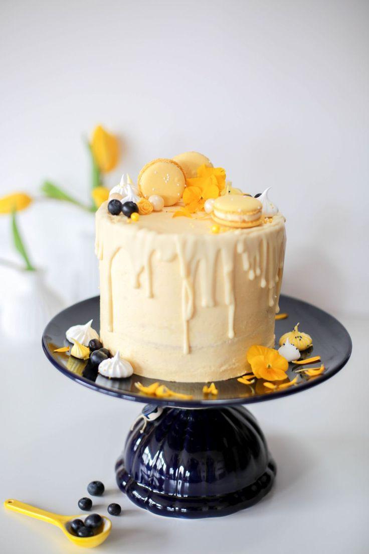 dripping-cake-hochzeit-krohz