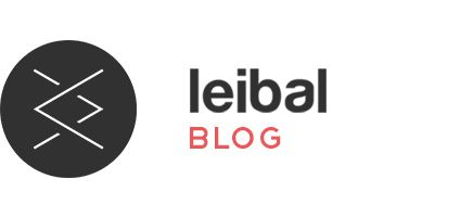 Leibal Blog: Featuring the Best in Minimal Design