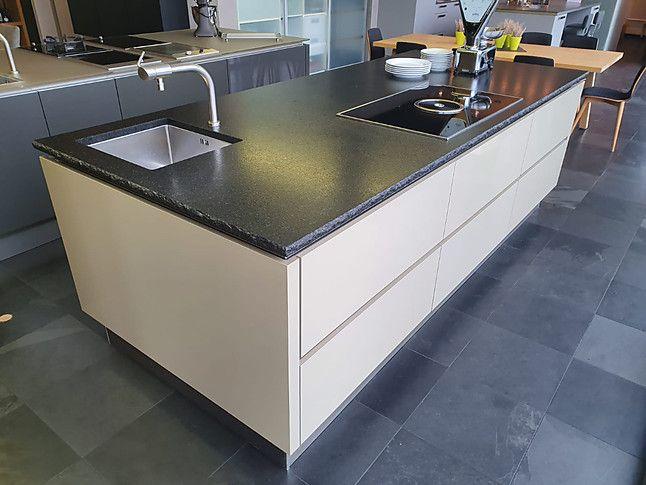Pin Van Chmmarkhorst Op Keuken Keuken