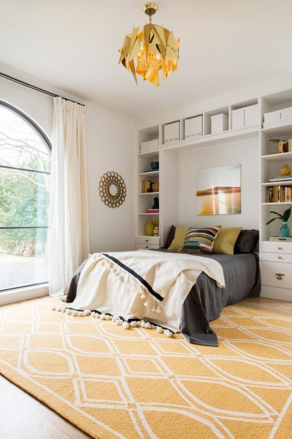 362 best Area Rugs images on Pinterest