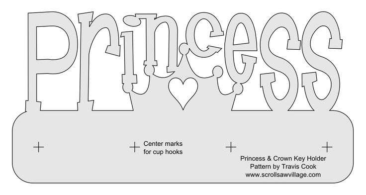 It's just an image of Sassy Free Printable Scroll Saw Templates