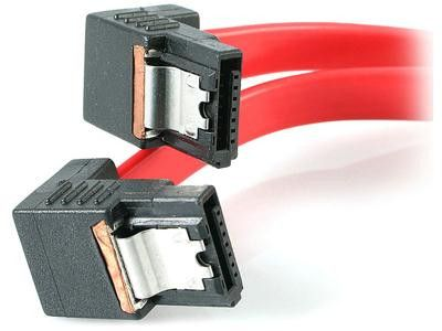 1.5 ft SATA-SAS Cable Serial ATA 150-300