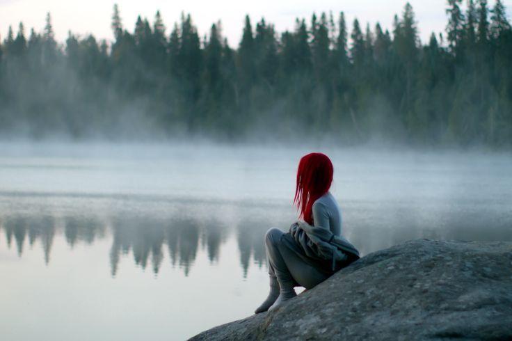 японская девушка озеро: 14 тыс изображений найдено в Яндекс.Картинках
