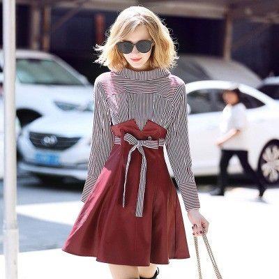 「セレブ ファッション ティーンズ」の画像検索結果
