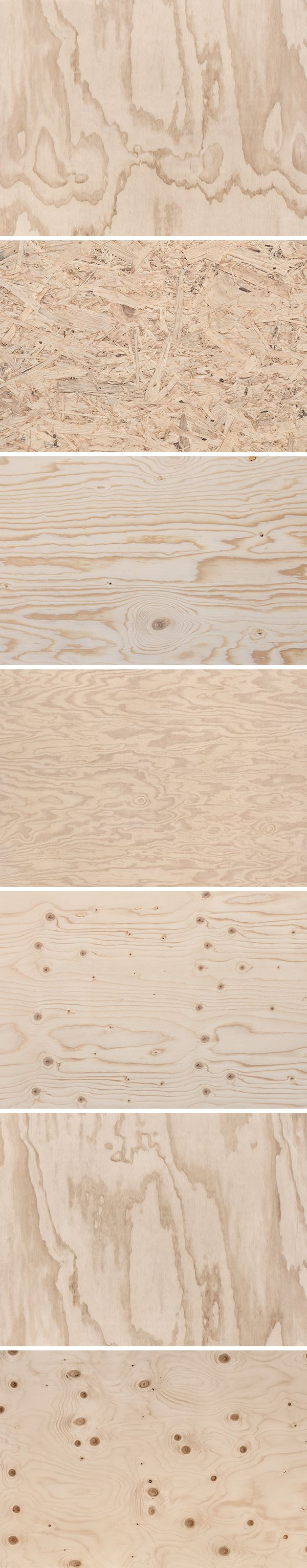 7 Plywood Textures | GraphicBurger