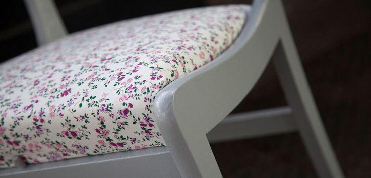 die besten 25 anstrich selbstgemacht ideen auf pinterest kunsthandwerk selbstgemachtes f r. Black Bedroom Furniture Sets. Home Design Ideas