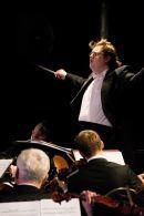 Motivační rozhovor se zakladatelem a dirigentem Pražského filmového orchestru