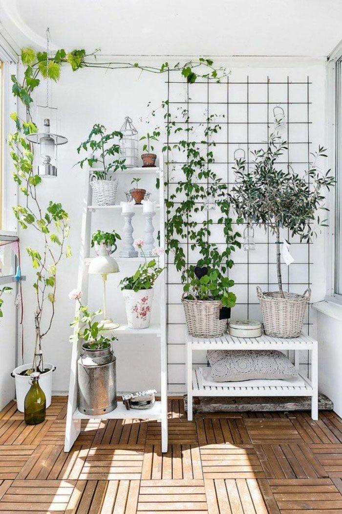 die besten 25 m bel f r kleinen balkon ideen auf. Black Bedroom Furniture Sets. Home Design Ideas
