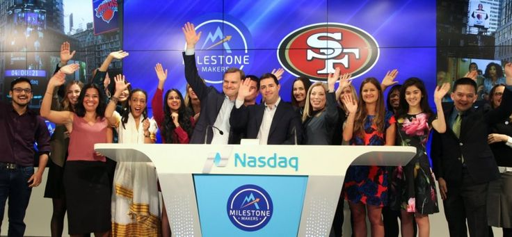 49ers CEO Jed York on Why You Should Treat Employees Like Family https://www.inc.com/john-boitnott/what-entrepreneurs-can-learn-about-productivity-from-49ers-ceo-jed-york.html?utm_campaign=crowdfire&utm_content=crowdfire&utm_medium=social&utm_source=pinterest