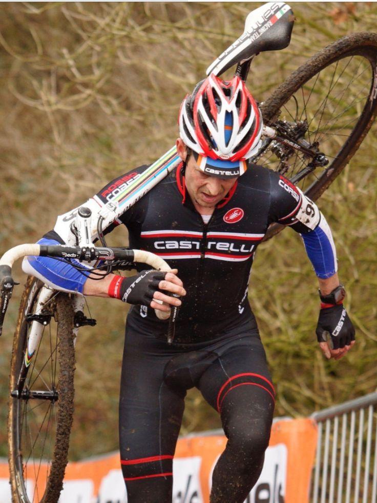Heerlen cyclocross