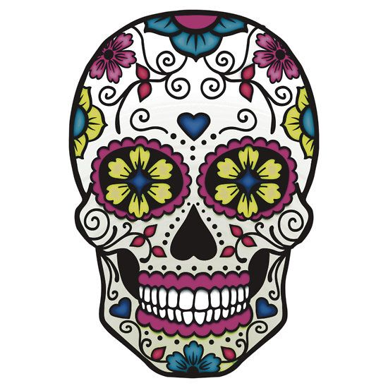 Banjo Vintage Patent Iphone H 252 Lle Amp Cover Sugar Skull Art Mexican Skulls Candy Skulls