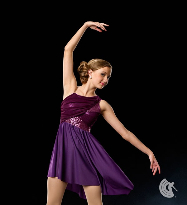 Curtain Call Costumes® - Moonstone