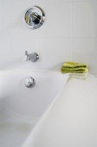 Trusted Saskatoon Blog | Bath Fitter a Trusted Saskatoon Bathroom Expert Bath Fitter shares a tip on Bathtub Liners