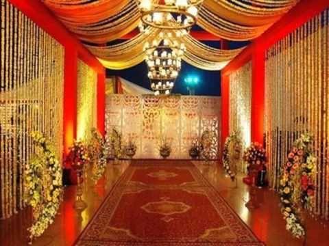 AC Banquet halls in Ahmedabad