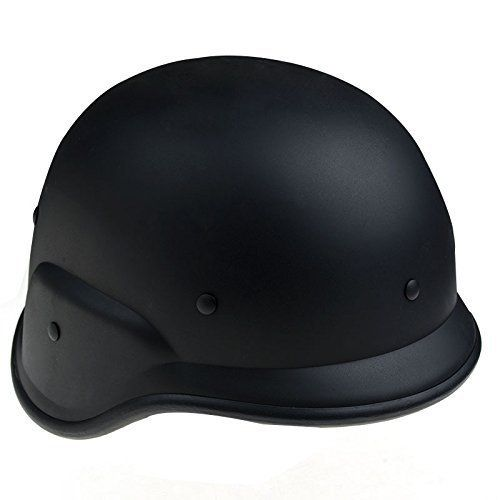1000 ideas about tactical helmet on pinterest airsoft. Black Bedroom Furniture Sets. Home Design Ideas