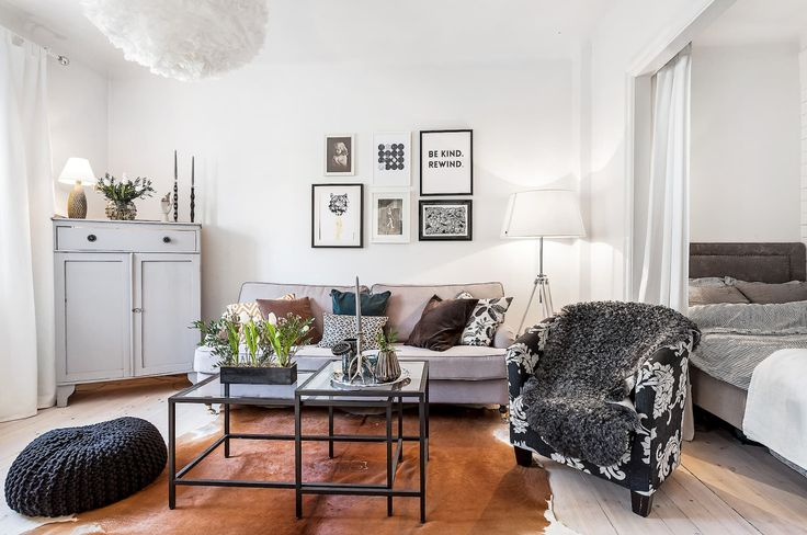 Monica S Apartment Latest Bestapartment 2018