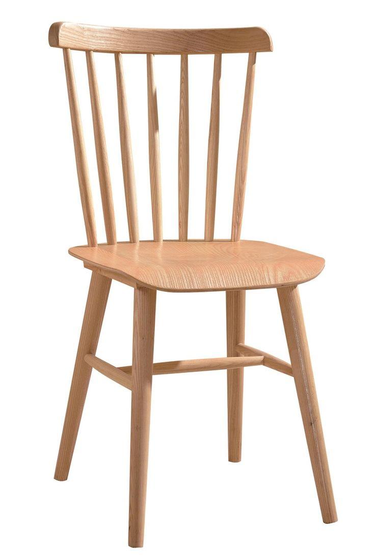 Деревянная виндзорский стул современные обеденные стулья-Стулья для столовой-ID товара::60539996205-russian.alibaba.com