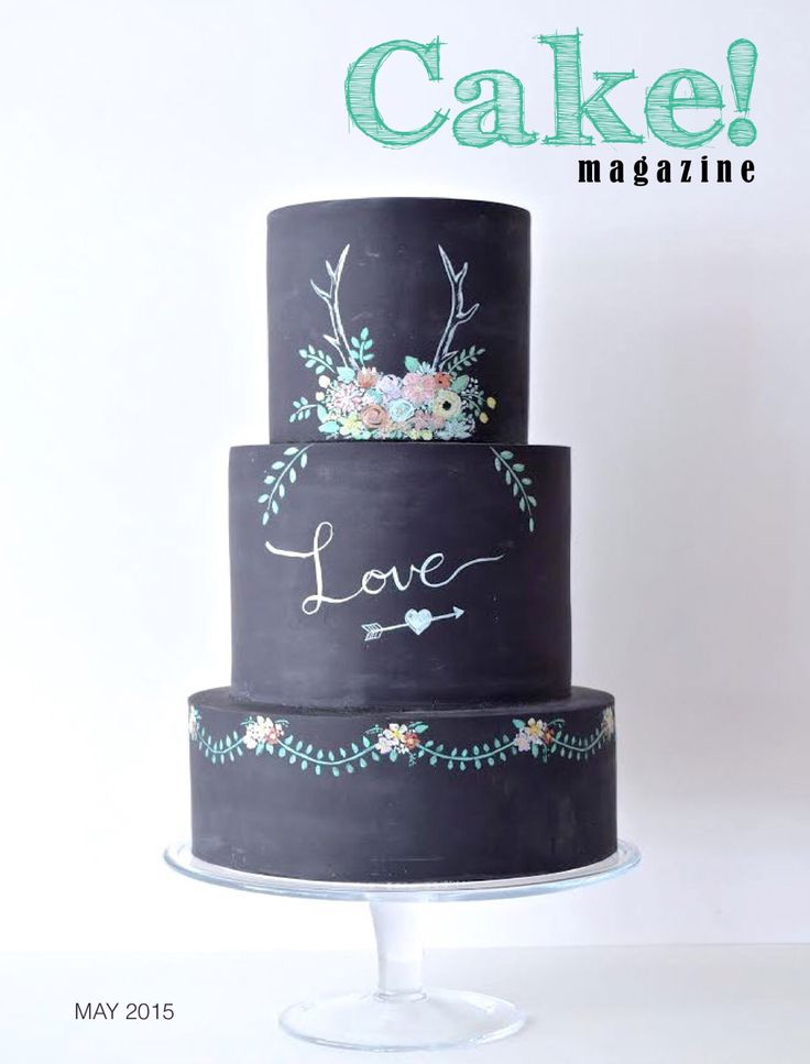 May 2015 Cake Magazine Free To Read Online A Digital Magazine Published Quarterly By