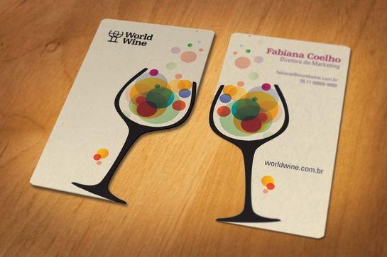 Las tarjetas de presentacion mas creativas2
