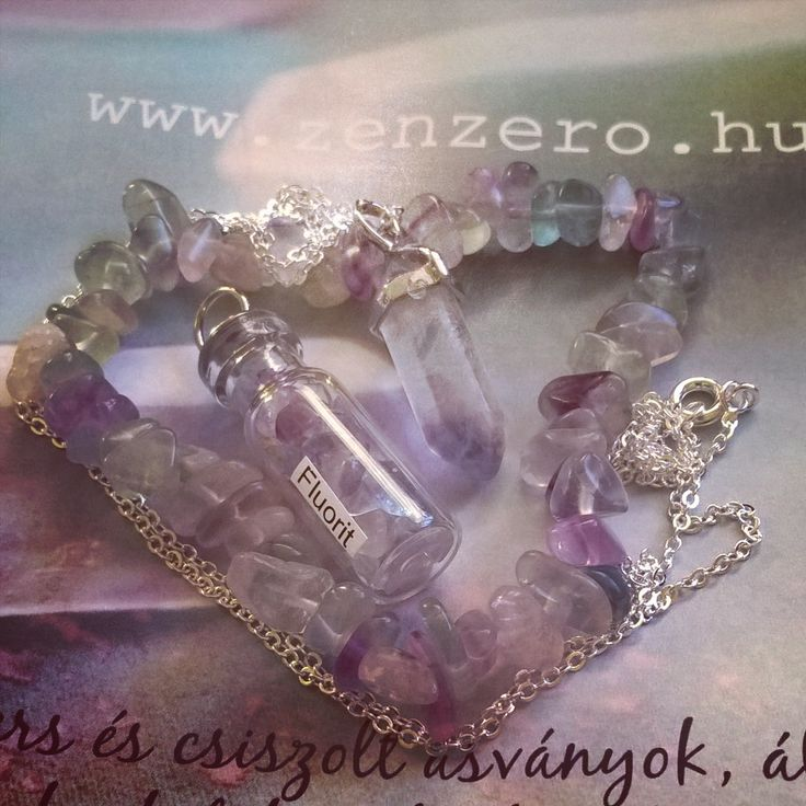 Lucky pack for tomorrow 🙏🙈 #fluorite #cristal #mineral #luckypack #excited #examtomorrow #jewelrygram #jewelryaddict #zenzero #zenzerobohémság  @zenzero.hu  www.zenzero.hu